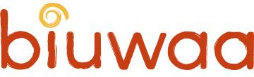 Biuwaa Logo